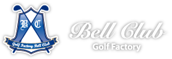 Bell Club Golf Factory